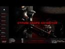 Alien Shooter 2 Кровавая баня для рептилоидов