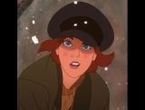 Мультфильму «Анастасия» исполнилось 20 лет