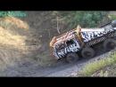 2017 Германия 8x8 Tatra Truck № 557