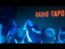 RADIO TAPOK - radioactive (imagine dragons cover)
