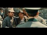 Белль и Себастьян (2014) Трейлер