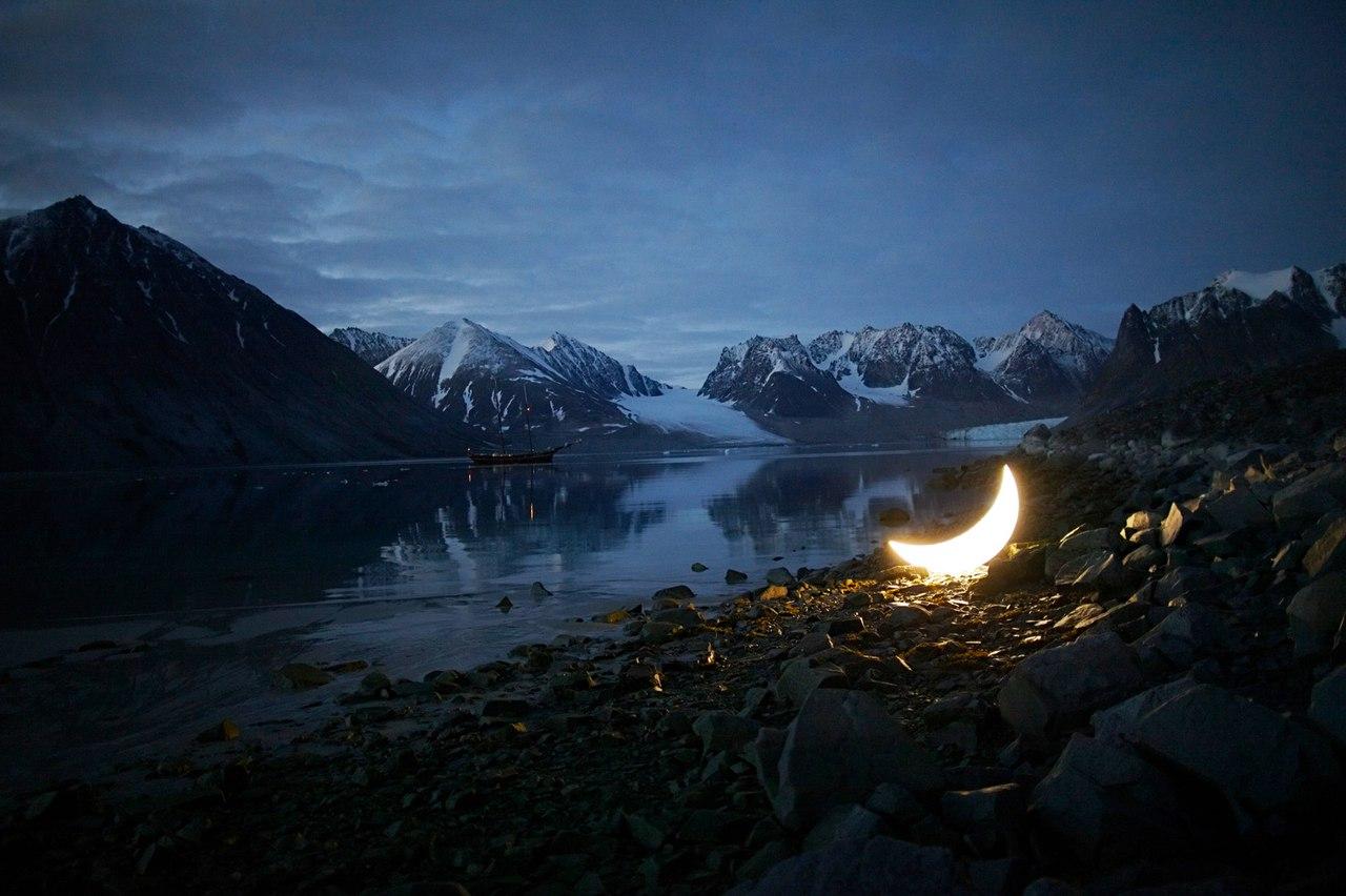 Актуальные магические действия согласно положению луны 5ERc_lRICSI