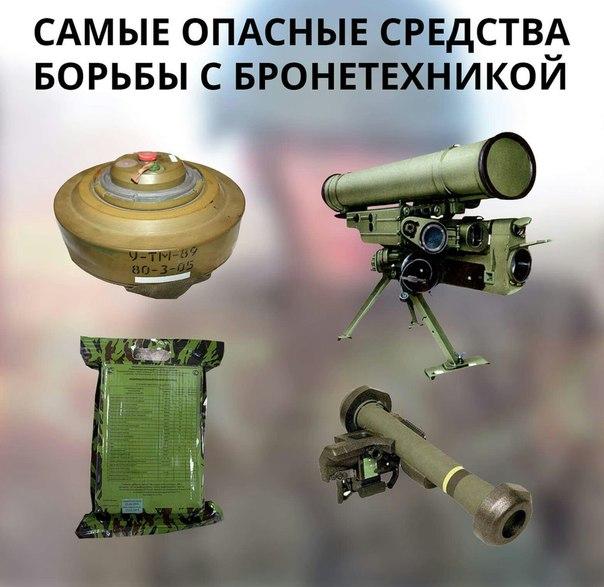 https://pp.userapi.com/c841321/v841321478/690b9/yethIePfkxE.jpg