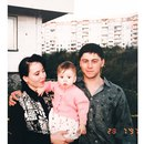 Мария Башевая фото #31