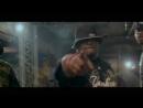 Method Man - Straight Gutta ft. Redman, Celph Titled Streetlife   J Yo's REMIXX M/V
