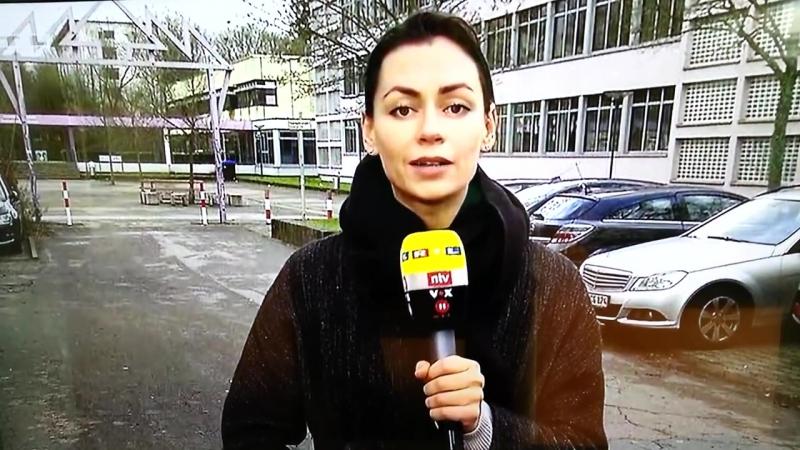 Saarbrücken- Lehrer schreiben schockierenden Brandbrief wegen Gewalt- Drogen und Angst