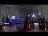 [2017.11.03]YOSHIKI CHANNEL YOSHIKI☓Wagakki Band Wagakki Band _ 千本桜 Senbonzakura