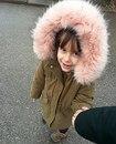 Наталья Арутюнян фото #46