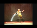 Storage emulated 0 Android data files disk Bellydancer Intisar Yulia solo