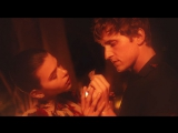 Kygo, Selena Gomez - It Aint Me (Official Video 2017)