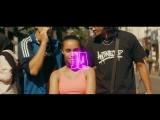Dimitri Vegas &amp Like Mike vs Quintino ft. Boef, Ronnie Flex, Ali B, I am Aisha - Slow Down (Lyric Video)
