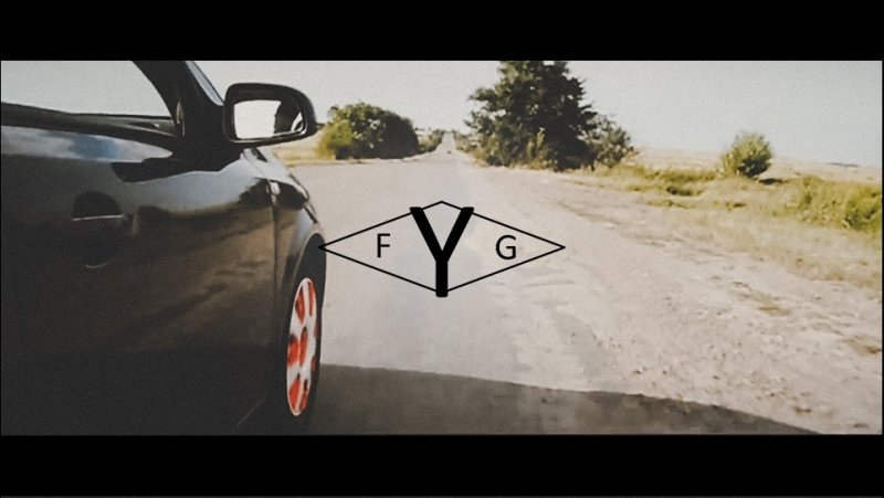 SUMMER | YFG