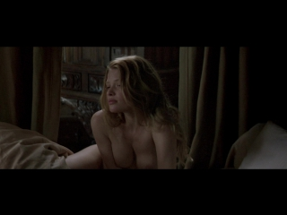 Mélanie Thierry Nude - The Princess of Montpensier (La princesse de Montpensier, 2010) 1080p