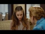Сестры по наследству, 1,2,3,4 серия (Эфир 18.02.2018)