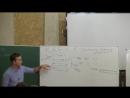 Лекция 8 - Методы и системы обработки больших данных - Иван Пузыревский
