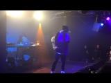 Guf - МАУГЛИ #2 (Live)
