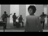 Аида Ведищева - Вернись, Лесной Олень ( 1964 )