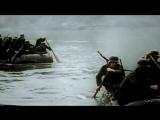 Западный фронт (1940 г.)