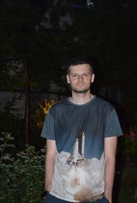 Глеб Костюкевич
