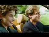 Ружена Сикора - Этот цветок не ярок. Ролик Сабрина (1995), актёры Джулия Ормонд