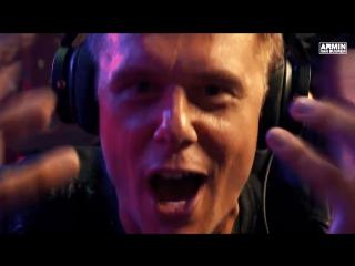 Gaia – Saint Vitus @ Ultra Music Festival Miami 2017 (Armin van Buuren )