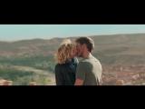 Чего хочет Джульетта —  2017  Русский трейлер