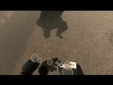 [Kratos Play] ААААААА У НЕГО ПУЛЕМЕТЫ!!! ДУЭЛЬ КСГО ВР QUANTUM, TAGS И KRATOS КТО ЖЕ ПОБЕДИТ??? PAVLOV VR