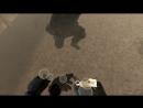 [Kratos Play] ААААААА У НЕГО ПУЛЕМЕТЫ ДУЭЛЬ КСГО ВР QUANTUM, TAGS И KRATOS КТО ЖЕ ПОБЕДИТ PAVLOV VR