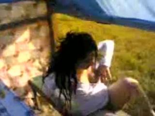 Видео чеченка лижит член фото 240-309