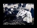 «Война 200 летней давности» Л.Д.О. (102 часть)