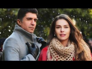 Istanbullik Kelin 2-qism (Turk serial, Ozbek tilida) 2017 HD