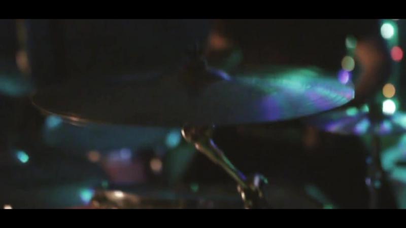 Frimaire - Liere (Live session)