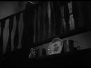 ЧЕЛОВЕК-НЕВИДИМКА.The Invisible Man. 1933