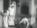 Домик в Коломне (1913) Пётр Чардынин