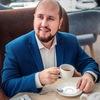 Бизнес-Завтраки с Андреем Гостинским.МОСКВА