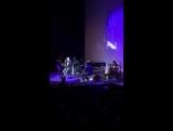 Xavier Naidoo live 41117