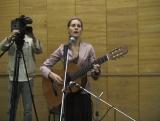 Концерт Светланы Копыловой в городе Фрязино
