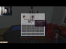 [MG play] ЗЕЛЬЕВАРЕНИЕ ) Minecraft 1.11. Выживание 30 (Майнкрафт прохождение)