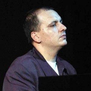 Massimo Faraò