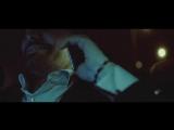 Vanotek feat. Eneli - Tell Me Who - Official Video