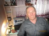Коррупция в Приморско-Ахтарском МСЭ №40 Краснодарского края.