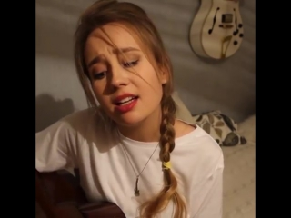 Клава Кока - Где ты (Home video live)