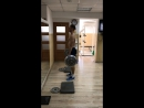140 кГ. Мертва тяга на прямих ногах