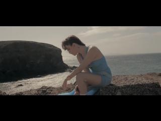 Annalisa - il mondo prima di te (official video) - sanremo 2018