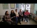 разговорный клуб английского языка, в школе GLOBUS-INTEL, г. Видное