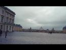 Версаль Париж 2018