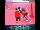CBS_Sports_Ummmm_you_need_to_check_out_Sepaktakraw[fbdown.me]