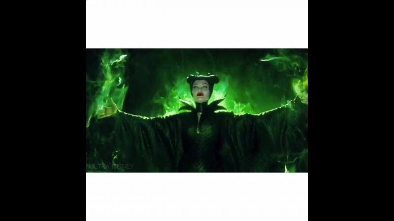 Maleficent | Малефисента | VINE | Вайн