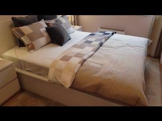 Видео шоу-рума 36 корпус 6 подьезд двухкомнатная квартира