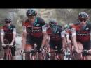 BMC Вело-спорт